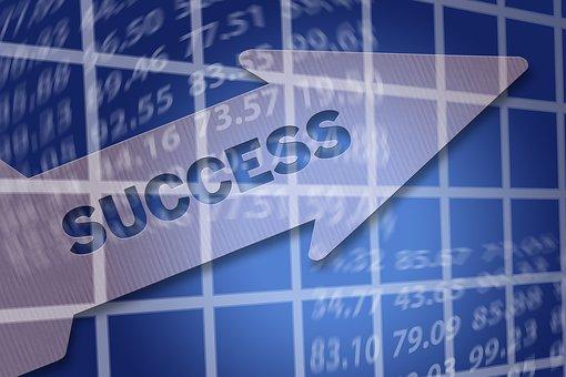 success-3083103__340