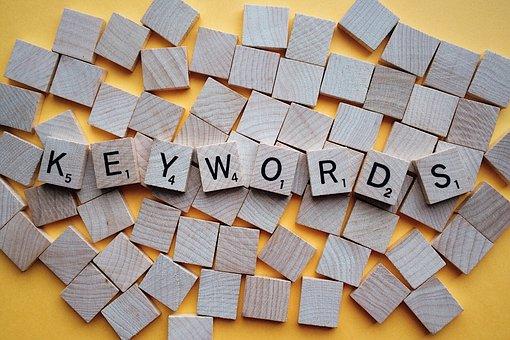 keywords-letters-2041816__340