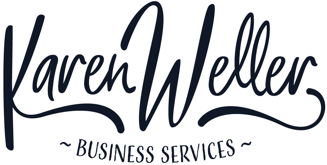 Karen Weller Business Services